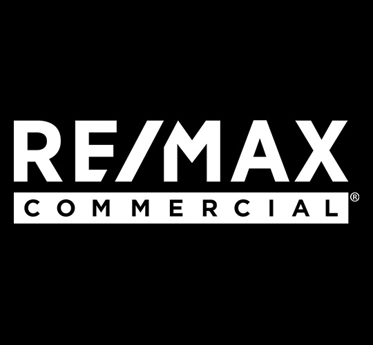 remax regina commercial properties